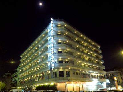 xenophon-hotel-athens_051020110835053796